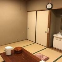 あけぼの荘の写真