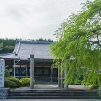 勝泉寺の写真