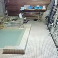 東区温泉の写真