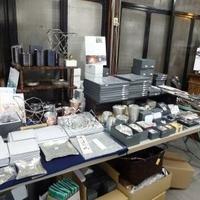 大寺幸八郎商店の写真