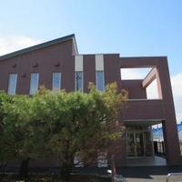 平岡樹芸センターの写真
