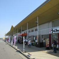 たいやき・たこ焼き 宮たこ 道の駅 思川の写真