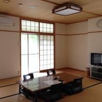 龍神温泉元湯別館の写真