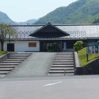 山寺後藤美術館の写真