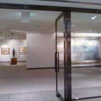 泉美術館の写真