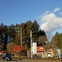 森友瀧尾神社の写真