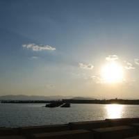 月見ヶ丘海浜公園の写真