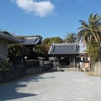 串本応挙芦雪館の写真