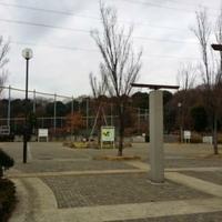 玄海田公園ニュースポーツ広場の写真