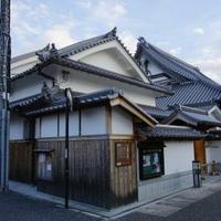 妙慶寺の写真
