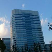 株式会社幕張テクノガーデンの写真