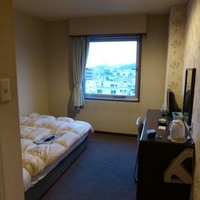 ホテル泰平別館の写真