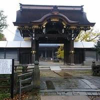 勝興寺の写真