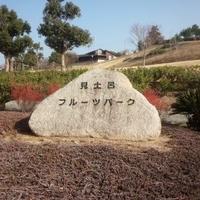 みとろ観光果樹園の写真