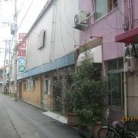小倉昭和館の写真
