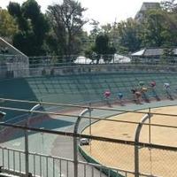 競輪 名古屋の写真