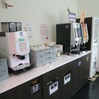 函館空港ビルデング株式会社 営業部の写真