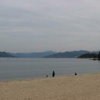 宮島包ヶ浦自然公園キャンプ場の写真