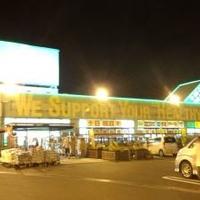 杏林堂 芳川店の写真