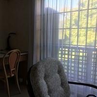 ホテル小坂ゴールドパレスの写真