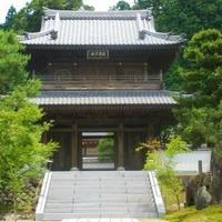 漢陽寺の写真