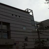 ウィルあいち(愛知県女性総合センター)の写真