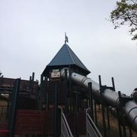 紀美野町立公園のかみふれあい公園の写真