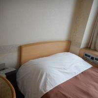 沖縄ホテルの写真