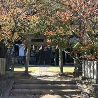 粟嶋神社の写真