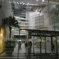 アクロス福岡の写真