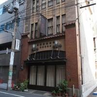 株式会社清水猛商店の写真