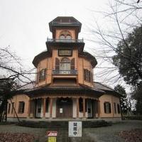 山形市郷土館の写真