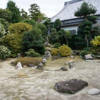 本松寺の写真