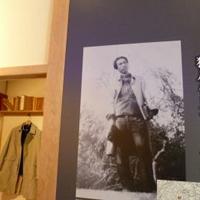 新美南吉記念館の写真