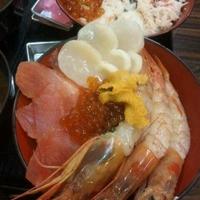 豊浜 魚ひろばの写真