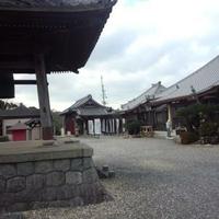 平泉寺の写真