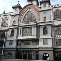 神戸別院の写真