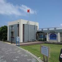 トルコ記念館の写真