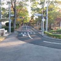 ユーカリ交通公園の写真