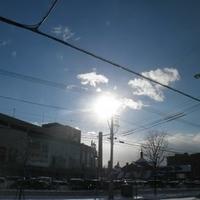 アリオ 札幌の写真