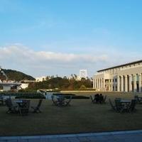 大塚国際美術館 ミュージアムショップの写真
