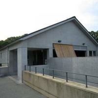 鉢形城歴史館の写真