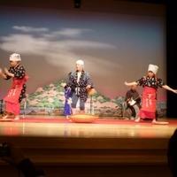 安来節演芸館の写真