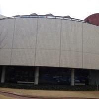 半田空の科学館の写真