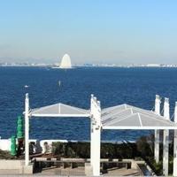 東京湾アクアラインの写真