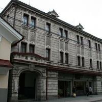 白木屋漆器店の写真