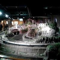 原鉄道模型博物館の写真