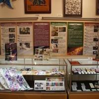 堺伝統産業会館の写真