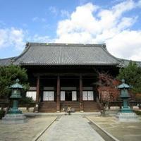 知恩寺の写真