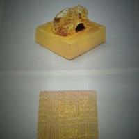 福岡市博物館の写真